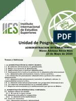 ADMINISTRACIÓN INTERNACIONAL COMPARADA IIES FORMAT (2).pdf