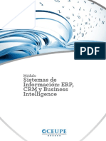 MBA_A4_Mod10_Sistemas de información ERP, CRM y Business Intelligence.pdf