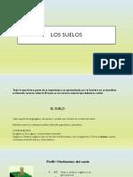 Los suelos.pdf