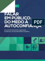 ebook_gislene_isquierdo_final_2018.pdf