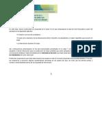 Clase4_informatica__superior_fdc_marzo2020