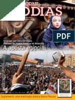 2011 1 PORTOGHESE.pdf