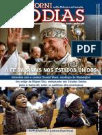 2011 6 PORTOGHESE.pdf