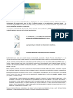 Clase3_informatica_PDII_2018