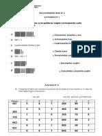 SOLUCIONARIO GUIA N° 2 MAEMÁTICA - 3° BASICO A.docx
