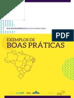 ginem_boas praticas.pdf