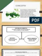 contabilidad ambiental.pptx