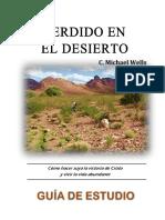 Guia de Estudio Perdido en el Desierto.pdf