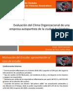 Presentación TF_20130522