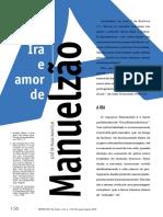 IRA_AMOR_MANUELZAO