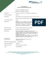 12682_FT-ALCOHOL-GLICERINADO-30ML-convertido.docx