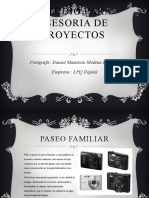 ESTUDIO PARA ASESORIA DE PROYECTOS.pptx