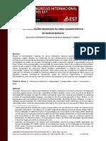REPRESENTAÇÕES RELIGIOSAS NA OBRA QUADRINHÍSTICA.pdf