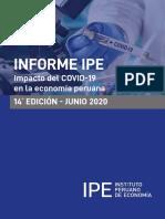 INFORME-IPE-14