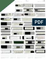 amplificador restador proteus - Google Search4