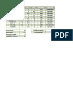 Angela_Bohorquez_Funciones de datos - EXCEL INTERMEDIO