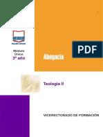 Teologia_II.doc