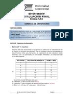 411621136-Solucion-Evaluacion-Final-Gerencia-de-Operaciones.docx