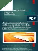 INCIDENCIA COSTOS LOGISTICOS DFI [Autoguardado] [Autoguardado].pptx
