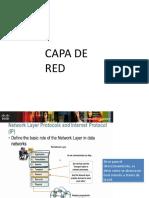 RED-1573053572 (1).pptx