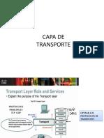 TRANSPORTE-1573053533 (1).pptx