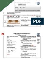 PCSemana_18-29_1BGU_FIS-MENDOZA