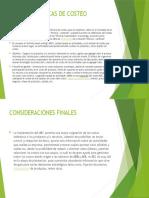 TECNICAS DE COSTEO Y CONSIDERACIONES FINALES (1).pptx