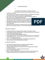Bibliografia___605ecb44953548a___.pdf