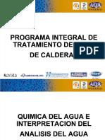 tratamiento agua calderas.pdf