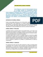 Tarea 03 - Esquema y Ejemplificación.pdf