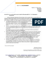 "circ.-390-Uso-corretto-dell'account-G-suite-For-Education-dell'I.I.S.-""G.-D'Alessandro""-Promemoria.pdf"