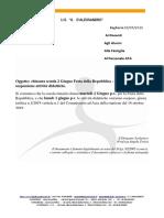 circ.-n.-395-sospensione-attivita-didattica-1-giugno-echiusura-scuola-2giugno.pdf