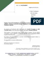 circ.-n.-389-Coordinatori-delle-classi-quinte-incontro-facebook-su-Cittadinanza-e-Costituzione.pdf