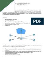 LABORATORIO DE REDES WIFI 30042020