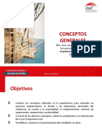 Clase 02 - CONCEPTOS GENERALES.pdf