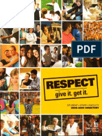 University of Iowa Student, Faculty, and Staff Directory  2008-2009
