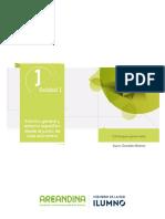 CARTILLA Semana2_EstrategiasGerenciales.pdf