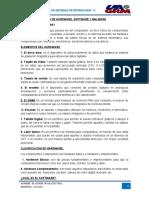 TIPOS DE HADWARE,SOFTWARE Y MALWARE - copia