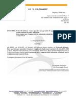 circ.-n.-403-notifica-protocollodintesa-e-linee-operative-per-svolgimento-esami.pdf