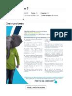 QUIZ 1 SERVI PUBLICOS.pdf