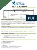 programa_analitico_estadistica2dmmg.docx