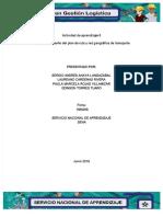 docdownloader.com_evidencia-4-diseo-del-plan-de-ruta-y-red-geografica-de-transporte