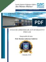 GUIA_AUTOFORMATIVA_HIDROS.docx