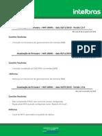 CHANGELOG_IWR1000N_versao_1_9_7.pdf