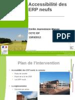 Accessibilité des ERP neufs.pdf