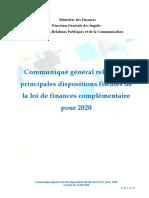 Communique_-LFC_2020