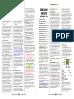 DOM_rules.pdf