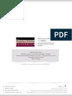 Marketing  internet  e-commerce oportunidades y desafíos.pdf
