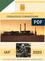 iap_catalogue_2020-1.pdf
