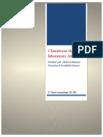 Climatiseur-de-laboratoire-A660 (1)